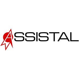 Assistal
