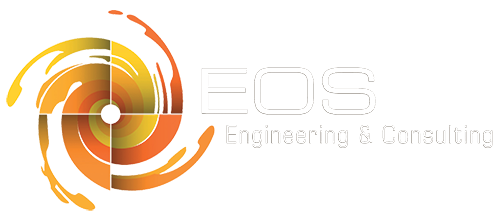 EOS Engineering & Consulting