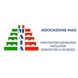 M.A.I.A.